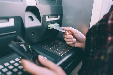 Replenish the card for cash app carding. The Types and Methods of Financial Identity Theft