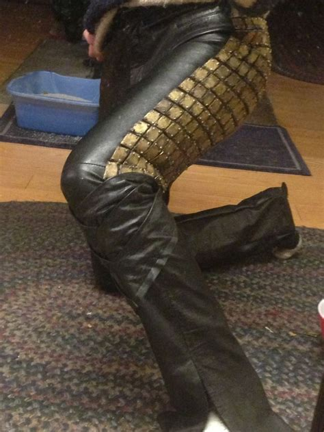148 Best Images About Chain Mail Clothing On Pinterest