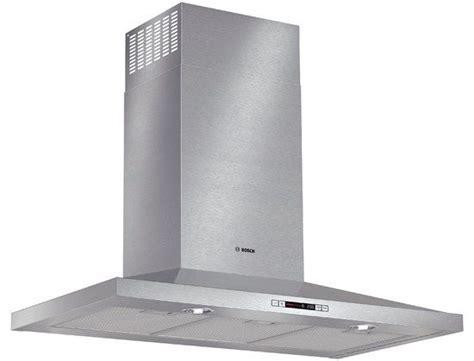 Bosch Ventilation HCP36651UC   modlar.com