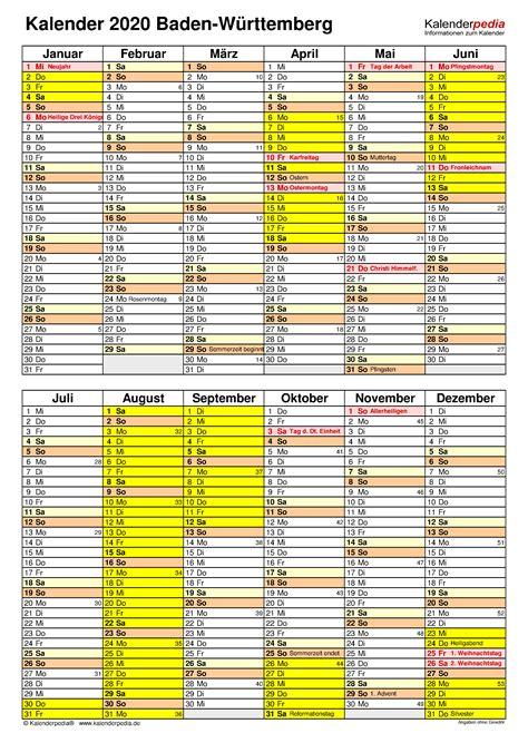 Eine detailierte übersicht der schulferien gibt es hier. Feiertage 2021 Bw Kalender / Feiertage 2021 Rheinland ...