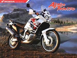 Honda Africa Twin 750 : honda africa twin motori honda club forum ~ Voncanada.com Idées de Décoration