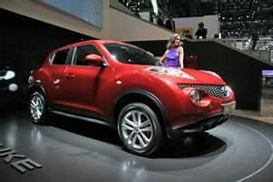 Avis Sur Nissan Juke : nissan juke avis actualit annonces essai guide d 39 achat vid o photo motorlegend ~ Medecine-chirurgie-esthetiques.com Avis de Voitures