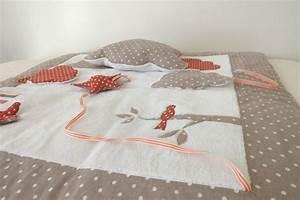Tapis De Sol Pour Bébé : 30 best images about tapis de sol pour b b on pinterest ~ Melissatoandfro.com Idées de Décoration