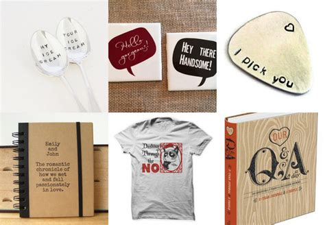 11 christmas gift ideas for him that don t suck