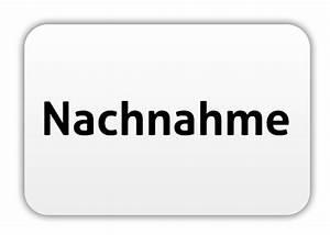 Nachnahme Rechnung : dreamcatcher traumf nger und vieles mehr ~ Themetempest.com Abrechnung
