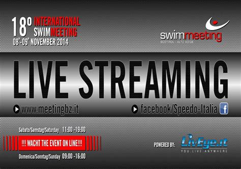 Watch Bolzano International Swim Meeting Live Stream Here. It Business Case Example Order Checks On Line. School Board Phone Number 2013 Kia Forte Msrp. Columbus Ohio School Board Contour Body Works. What Does Trademark Mean Short Term Car Loans. University Of Minnesota Clinical Psychology. The Best Car Insurance Companies. House Siding Replacement Plumbers New Orleans. Establishing Paternity In Indiana