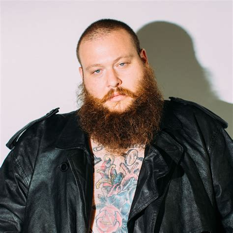 action bronson  upstate concert hall   albany