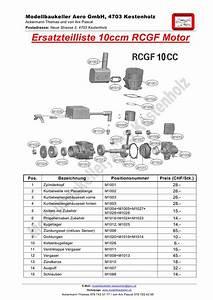 Lbs Bauspartarife übersicht : rcgf10ccm modellbaukeller aero gmbh 4703 kestenholz ~ Lizthompson.info Haus und Dekorationen