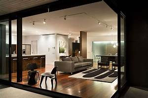 exclusive facade and expansive bay views shape exquisite With interior decor nz