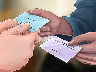 Etiquette Business India Practice