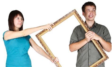 Разделение имущества при разводе супругов