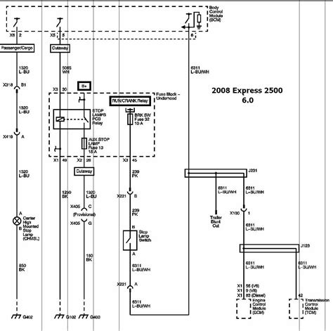 e38 ecm brake switch wiring ls1tech camaro and