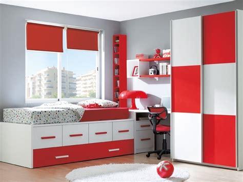 ag e chambre 40 idées pour une chambre d 39 enfant peinte en couleurs vives