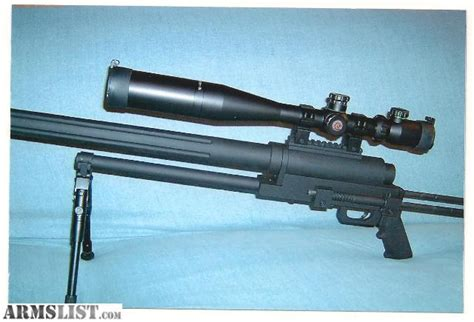 Noreen 50 Bmg by Armslist For Sale New Noreen 50 Bmg Redused Again