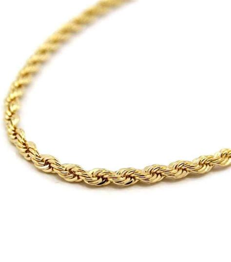 gold necklace for 9ct gold necklace mens already4fternoon org