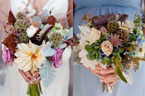 Friday Flowers Scabiosa Pods Elizabeth Anne Designs
