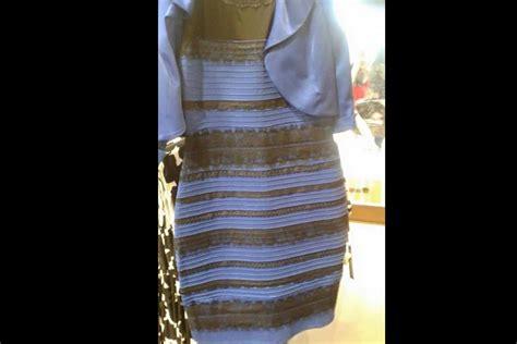 what color is the dress what color is the dress