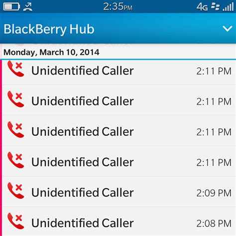how do i block a number on my android how do i block calls from unidentified caller