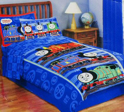 thomas the train full size comforter set the percy comforter size bedding