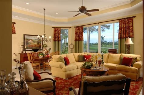 interior door frames home depot window treatments for country style home intuitive