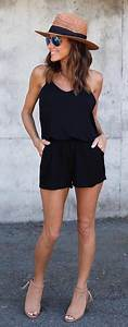 Best 25+ Hot day outfit ideas on Pinterest | Shorts for autumn vestido camisero Primark 2018 ...