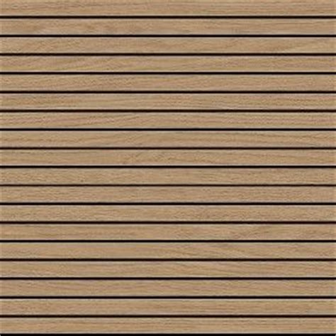 Platelage Bois Texture by Textures Texture Seamless Teak Wood Decking Boat Texture