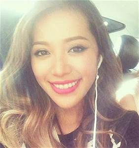 Michelle Phan Plastic Surgery Before And After Photos