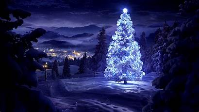Animated Christmas 3d Wallpapers Halloween Greatest