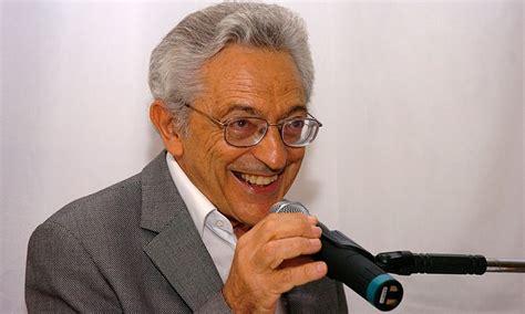 Alfredo Bosi, um dos nossos - MST