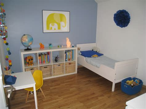 chambre garcon 7 ans awesome chambre de garcon 7 ans pictures design trends