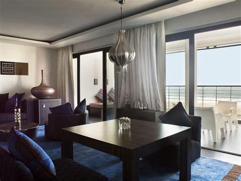 sofitel chambre hotel de luxe agadir sofitel agadir thalassa sea spa