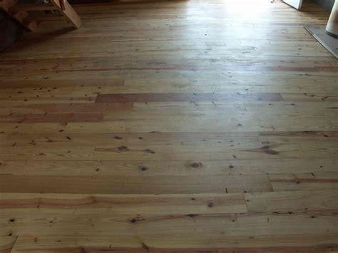 tx flooring texas antique floors dallas tx thefloors co