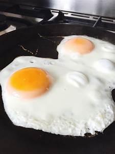 U0026 39 If I Ate A Fried Egg I Would Have A Nervous Breakdown U0026 39   Woman Develops Bizarre Food Phobia