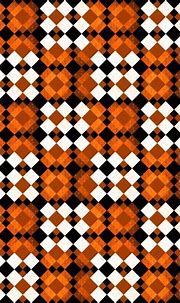 Cubes Collage 4 Free Stock Photo - Public Domain Pictures