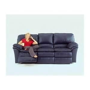 touchmotion 174 rock a lounger 174 recliner 574 from berkline 174