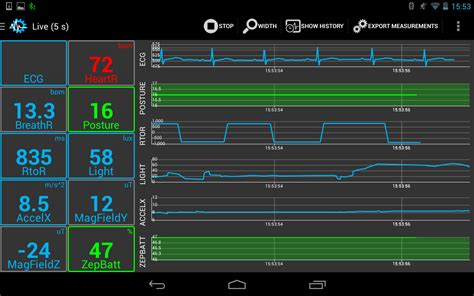 obd2 app android senseview bt obd2 sensor android apps on play