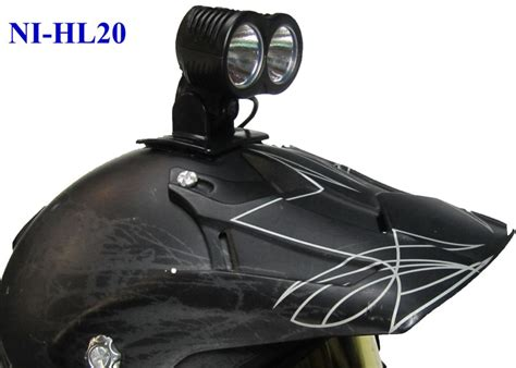 led lights for snowmobile snowmobile lights