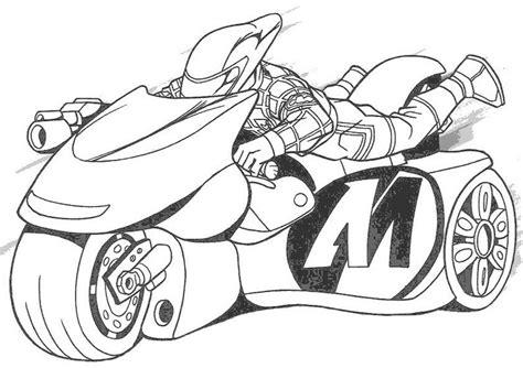 Ausmalbilder motorad / ausmalbilder kostenlos autos 4   ausmalbilder kostenlos. ausmalbilder motorrad #ausmalbilder #motorrad ...