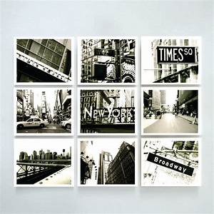 new york decor images soleilrecom With kitchen cabinets lowes with city wall art new york