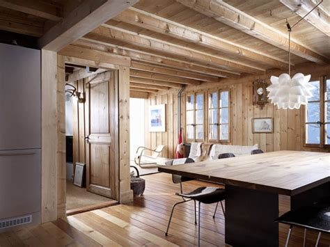 interior home renovations inspiring home additions old house renovation and interior redesign by lacroix chessex