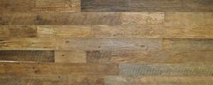 reclaimed wood wall covering diy barn board sealed and With barn wood panels for sale