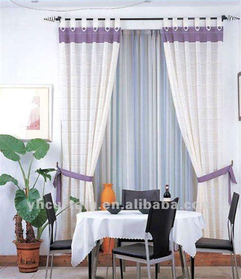 rideaux chambre à coucher rideaux de chambre a coucher 28 images rideaux