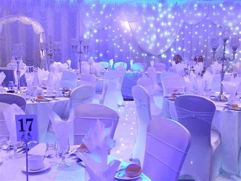 wedding theme glitz glam room angelz wedding supplies