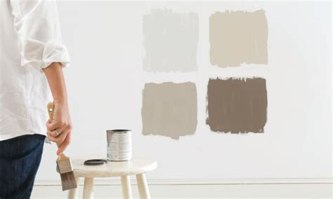 painting wall swatches dchristjan