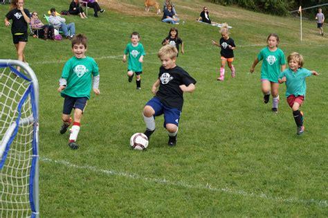 Rockport Youth Soccer « Rockport, Massachusetts