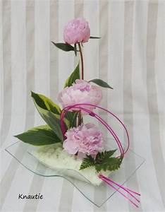 blog de knautiedeschamps page 41 blog de knautie des With chambre bébé design avec compositions florales