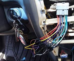 Automotive  Automotive Wiring Harness Manufacturers In India