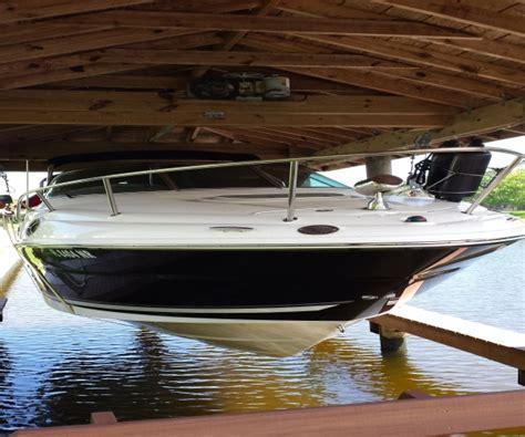 Sea Ray Boats Palm Coast by 24 Foot Sea Ray 240 Sundancer 24 Foot Sea Ray Motor Boat