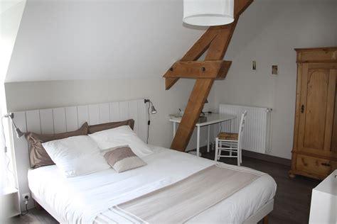 chambre hotes charme bons plans vacances en normandie chambres d 39 hôtes et gîtes
