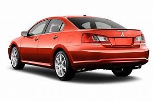 2012 Mitsubishi Galant Reviews And Rating